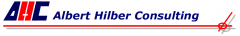 Albert Hilber Consulting
